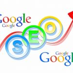 search-engine-411105_1920